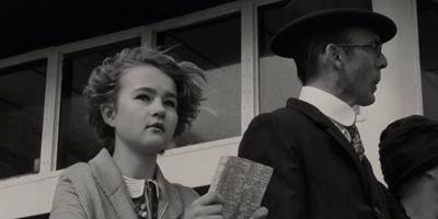Sem Fôlego: Confira o trailer do aclamado e 'mágico' drama de Todd Haynes