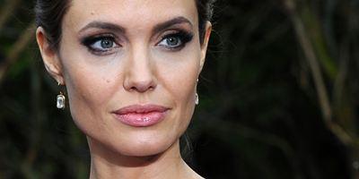 Angelina Jolie e Gwyneth Paltrow revelam que sofreram assédio de Harvey Weinstein