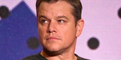 Matt Damon nega ter impedido publicação de artigo que revelaria os assédios sexuais de Harvey Weinstein