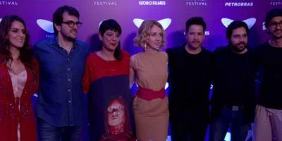Festival do Rio 2017: Em O Animal Cordial, brasileira estreia na direção de longas-metragens com filme de terror 'gore'