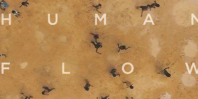 Começa a 41ª Mostra Internacional de Cinema de São Paulo
