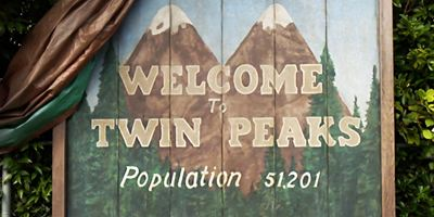 Twin Peaks: Showtime inaugura versão da lanchonete Double R em Hollywood