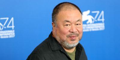 Mostra de São Paulo 2017: Cineasta Ai Weiwei é proibido de embarcar em voo para o Brasil