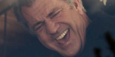 Will Ferrell é motivo de chacota de Mel Gibson em cena de Pai em Dose Dupla 2 (Vídeo exclusivo)