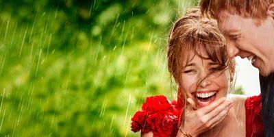Dicas do Dia: Questão de Tempo e Uma Prova de Amor são as principais atrações da TV