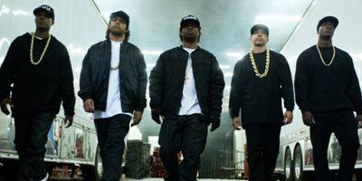 Dicas do Dia: Straight Outta Compton – A História do N.W.A. estreia no streaming