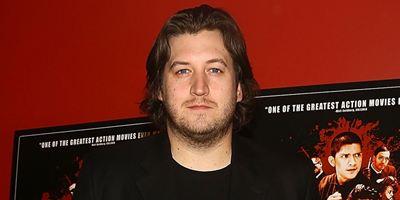 Diretor de Operação Invasão desenvolve nova série para a HBO