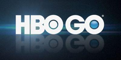 HBO Go tem assinatura liberada independente dos pacotes de TV por assinatura