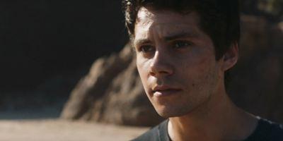 CCXP 2017: Dylan O'Brien é o herói do qual o mundo precisa no eletrizante trailer de Maze Runner - A Cura Mortal