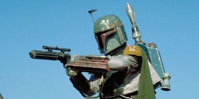 Star Wars: Spin-off de Boba Fett segue em desenvolvimento, segundo rumores
