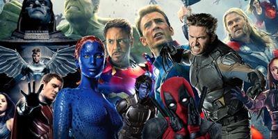 Após compra bilionária, confira o calendário de lançamentos da Disney e Fox até 2021
