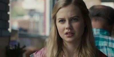 Every Day: Saiu o trailer da adaptação do romance Todo Dia