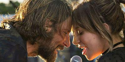 Nasce Uma Estrela: Musical estrelado por Lady Gaga e Bradley Cooper é adiado