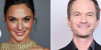 Globo de Ouro 2018: Gal Gadot e Neil Patrick Harris estão na primeira lista de apresentadores