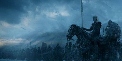 Dicas do Dia: Game Of Thrones e Intocáveis estão na TV