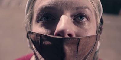 The Handmaid's Tale: Segunda temporada ganha trailer, data de estreia e participação de Marisa Tomei
