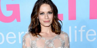 Grey's Anatomy: Revelada qual será a personagem interpretada por Bethany Joy Lenz, de One Tree Hill