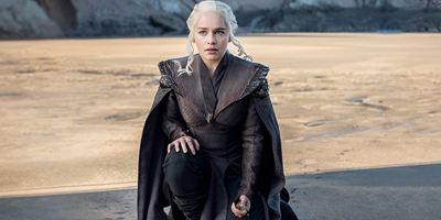 Game of Thrones: Presidente da HBO revela que possível série derivada só chega após 2020