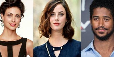 10 atores que você não sabia que tinham raízes brasileiras