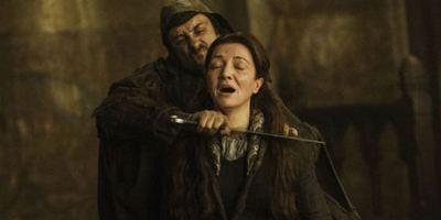 Game of Thrones: Trecho do livro pode ter contado spoiler do Casamento Vermelho e você nem percebeu