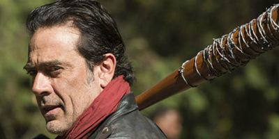 """The Walking Dead: """"Quando Robert Kirkman matar Negan, eu volto para Supernatural"""", avisa Jeffrey Dean Morgan"""