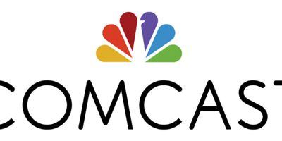 Comcast, dona da Universal, pode cobrir oferta da Disney pela Fox