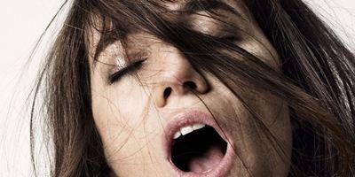 Cinquenta tons de fetiche: quando o cinema exibe gostos sexuais peculiares