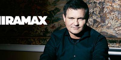 Miramax assina acordo de produção de filmes de horror e suspense com roteirista de Pânico