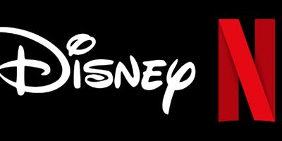 """Disney afirma que sua plataforma de streaming não vem para """"machucar ou matar"""" a Netflix"""