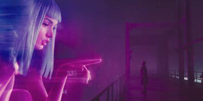 Blade Runner 2049 é o grande vencedor do prêmio da Associação de Diretores de Fotografia