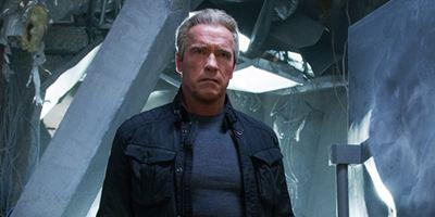 O Exterminador do Futuro 6: Confira novos detalhes sobre a trama, que terá uma protagonista latina