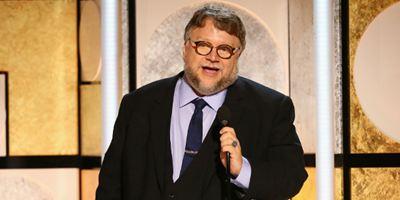 Guillermo del Toro nega fervorosamente acusação de plágio contra A Forma da Água