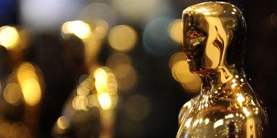 Confira o especial de filmes vencedores do Oscar disponíveis no NOW