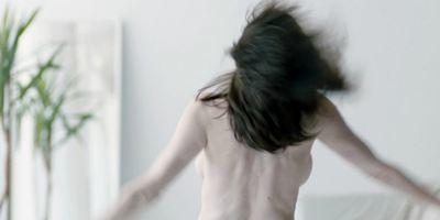 Festival de Berlim 2018: Drama romeno Touch Me Not vence o Urso de Ouro, veja lista completa de premiados