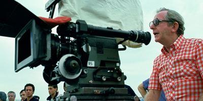 Morre Lewis Gilbert, diretor de três filmes da franquia James Bond