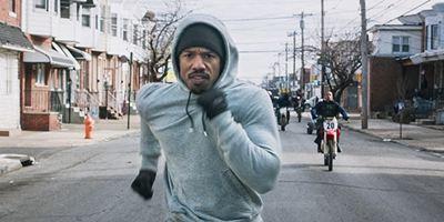 Ryan Coogler explica o motivo para não dirigir sequência de Creed: Nascido Para Lutar
