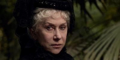 A Maldição da Casa Winchester é a maior estreia da semana