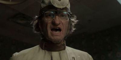 Desventuras em Série: Conde Olaf promete não ter piedade em novo trailer da segunda temporada