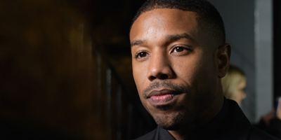 """Michael B. Jordan vai incorporar """"cláusula de inclusão"""" nos filmes da sua produtora"""