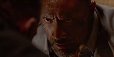 Dwayne Johnson revela data de estreia do próximo filme de ação com diretor de Um Espião e Meio