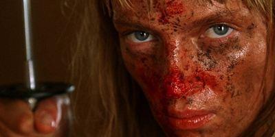 Dicas do Dia: Kill Bill - Volume 2, clássico de Quentin Tarantino, será exibido na TV