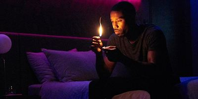 Fahrenheit 451: HBO anuncia data de estreia da adaptação estrelada por Michael B. Jordan e Michael Shannon