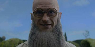 Desventuras em Série: Novo vídeo apresenta os bizarros disfarces de Neil Patrick Harris como Conde Olaf (Exclusivo)