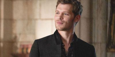 The Originals: CW antecipa estreia da temporada final