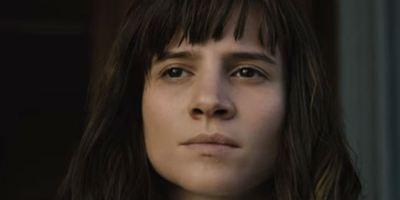 3%: Netflix libera trailer da segunda temporada