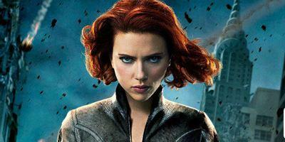 Marvel 10 anos: Veja 10 personagens que merecem seu próprio filme
