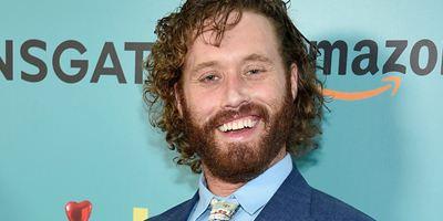 T.J. Miller, ator de Deadpool e Silicon Valley, é preso por dar alarme falso sobre suposta bomba