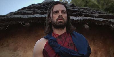 Pantera Negra: Sebastian Stan revela que cena pós-credito do filme era maior