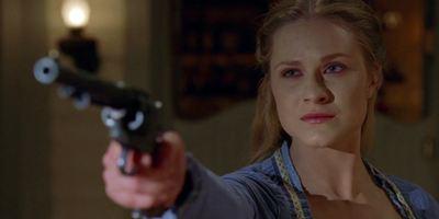 Westworld: Relembre a primeira temporada