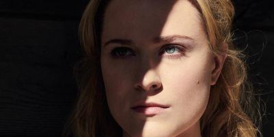 Westworld: Terceira temporada só deve estrear em 2020; criadores falam sobre eventual series finale